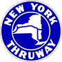 NYS Thruway Authority Home